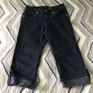 VSH Jeans